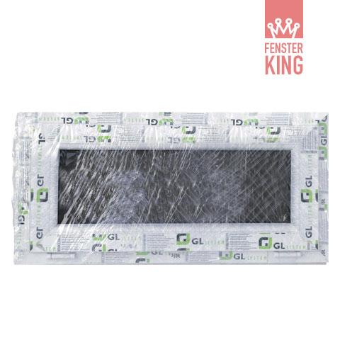 Kellerfenster kunststoff fenster kipp h 500 mm x b von 600 for Kunststoff kellerfenster