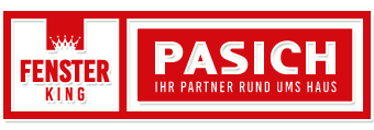 Pasich Montageservice